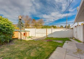 Photo 31: 340 Acadia Drive SE in Calgary: Acadia Detached for sale : MLS®# A1149991