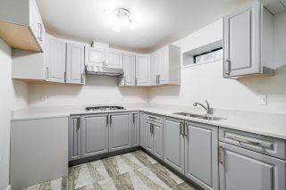Photo 34: 5754 135 Street in Surrey: Panorama Ridge House for sale : MLS®# R2619570