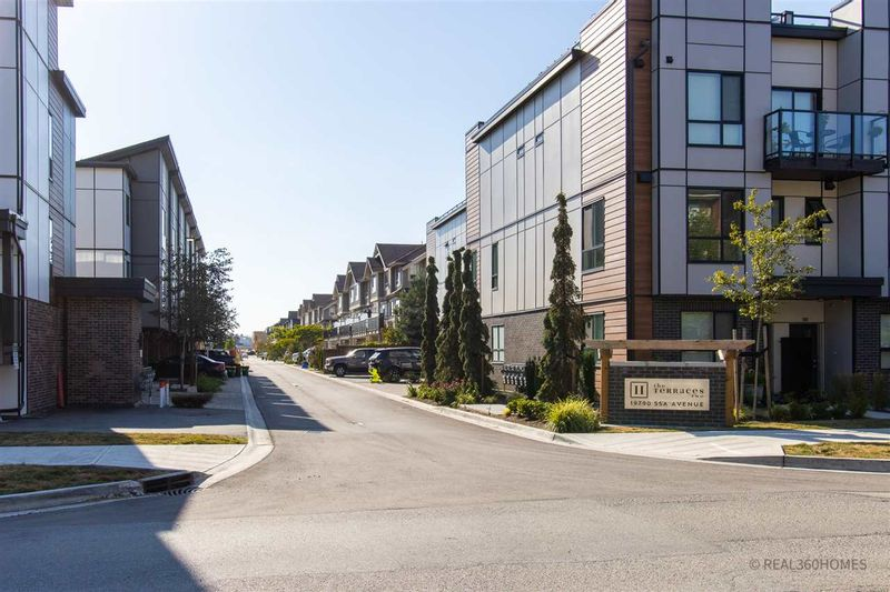 FEATURED LISTING: 23 - 19789 55 Avenue Langley