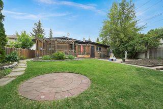 Photo 37: 11215 54 Avenue in Edmonton: Zone 15 House for sale : MLS®# E4253376