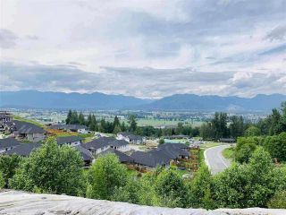 Photo 6: 8164 BOUNTY Place in Chilliwack: Eastern Hillsides Land for sale : MLS®# R2575525