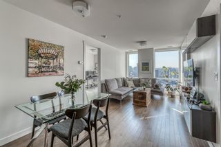 Photo 14: 1507 303 13 Avenue SW in Calgary: Beltline Apartment for sale : MLS®# A1092603