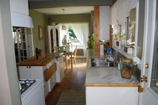 Photo 21: 21201 WICKLUND Avenue in Maple Ridge: Northwest Maple Ridge House for sale : MLS®# R2562891