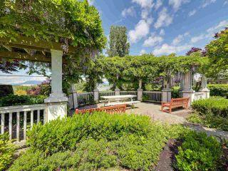 """Photo 1: 348 5888 DOVER Crescent in Richmond: Riverdale RI Condo for sale in """"PELICAN POINTE"""" : MLS®# R2586343"""
