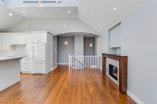 Photo 14: 2415 DUNBAR Street in Vancouver: Kitsilano House for sale (Vancouver West)  : MLS®# R2565942