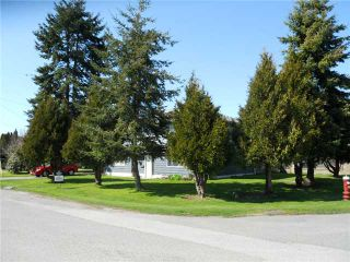 Photo 5: 3771 VINMORE Avenue in Richmond: Seafair House for sale : MLS®# V881502