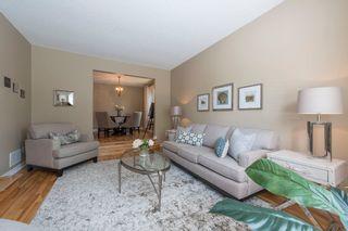Photo 15: 547 Wallace Street in Burlington: Brant House (Bungalow) for sale : MLS®# W3214999