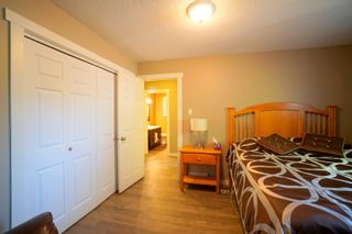Photo 16: 657 4th St NE in Portage la Prairie: House for sale : MLS®# 202124572