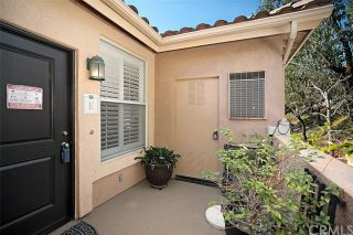 Photo 6: 19431 Rue De Valore Unit 42E in Lake Forest: Property for sale (FH - Foothill Ranch)  : MLS®# OC21023103