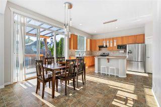 "Photo 10: 5859 146 Street in Surrey: Sullivan Station House for sale in ""Goldstone Park"" : MLS®# R2587133"