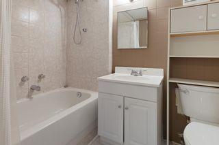 Photo 28: 10623 83 Street in Edmonton: Zone 19 House for sale : MLS®# E4253859