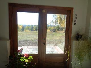 Photo 43: 7695 Twin Lakes Road: Bridge Lake House for sale (100 Mile)  : MLS®# 142885