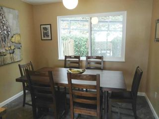 """Photo 5: 307 CARDIFF Way in Port Moody: College Park PM Townhouse for sale in """"EASTHILL"""" : MLS®# R2144501"""