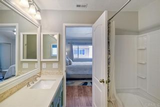 Photo 14: LA COSTA Condo for sale : 2 bedrooms : 7727 Caminito Monarca #107 in Carlsbad