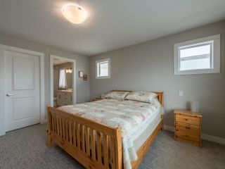 Photo 12: 155 8800 DALLAS DRIVE in Kamloops: Campbell Creek/Deloro House for sale : MLS®# 163199