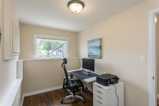 Photo 26: 34776 MILA Street: House for sale in Abbotsford: MLS®# R2592239