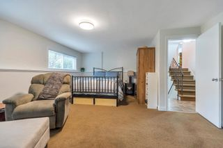 Photo 33: 8025 BORDEN Street in Vancouver: Fraserview VE House for sale (Vancouver East)  : MLS®# R2598430