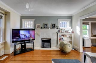 """Photo 5: 3531 W 37TH Avenue in Vancouver: Dunbar House for sale in """"DUNBAR"""" (Vancouver West)  : MLS®# R2565494"""