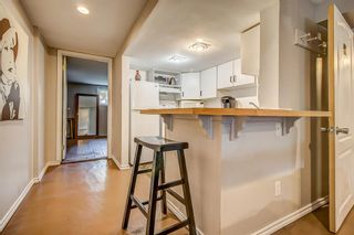 Photo 25: 1416 Gladstone Road NW in Calgary: Hillhurst Detached for sale : MLS®# A1133539