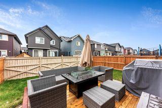 Photo 31: 61 Sundown Terrace: Cochrane Detached for sale : MLS®# A1112362