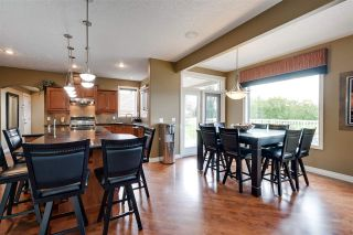 Photo 15: 217 53038 RGE RD 225: Rural Strathcona County House for sale : MLS®# E4208256