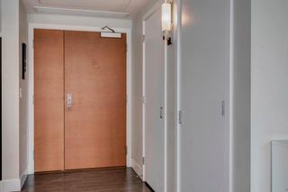 Photo 5: 901 510 6 Avenue SE in Calgary: Downtown East Village Apartment for sale : MLS®# A1027882