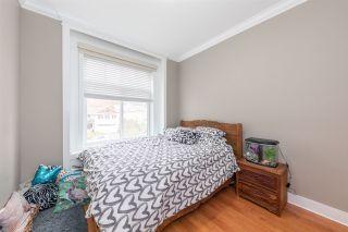 Photo 27: 12778 20 Avenue in Surrey: Crescent Bch Ocean Pk. House for sale (South Surrey White Rock)  : MLS®# R2561295