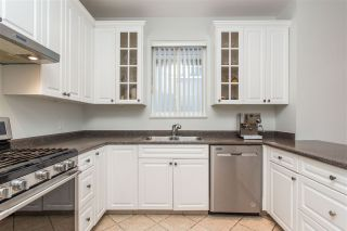 Photo 6: 7260 17TH Avenue in Burnaby: Edmonds BE House for sale (Burnaby East)  : MLS®# R2544465