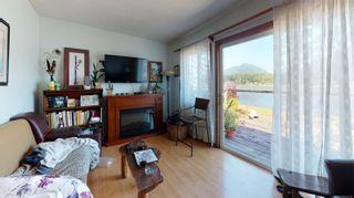 Photo 39: 1295 Eber St in : PA Ucluelet House for sale (Port Alberni)  : MLS®# 856744