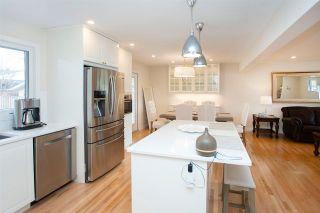 Photo 8: 8919 187 Street in Edmonton: Zone 20 House for sale : MLS®# E4246639