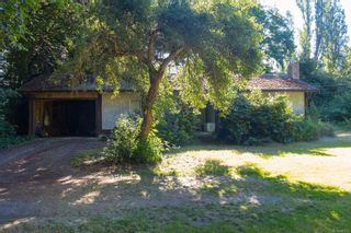 Photo 3: 9149 West Saanich Rd in North Saanich: NS Ardmore House for sale : MLS®# 887714