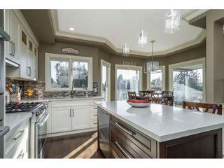 "Photo 10: 12236 56 Avenue in Surrey: Panorama Ridge House for sale in ""Panorama Ridge"" : MLS®# R2530176"