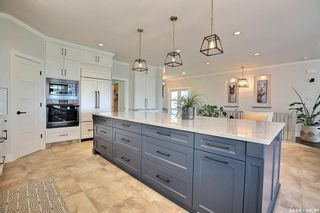 Photo 14: 8103 Wascana Gardens Drive in Regina: Wascana View Residential for sale : MLS®# SK861359