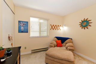 Photo 15: 102 333 W 4TH Street in North Vancouver: Lower Lonsdale Condo for sale : MLS®# R2507877