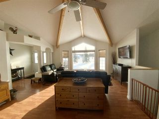 Photo 19: 2-471082 RR 242A: Rural Wetaskiwin County House for sale : MLS®# E4228215