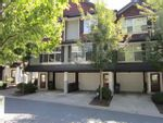 """Main Photo: 89 18199 70 Avenue in Surrey: Cloverdale BC Townhouse for sale in """"AUGUSTA"""" (Cloverdale)  : MLS®# R2296651"""