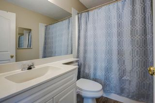 Photo 22: 110 Spring View SW in Calgary: Springbank Hill Detached for sale : MLS®# A1074720