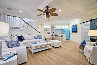 Photo 38: House for sale : 5 bedrooms : 1001 Loma Ave in Coronado