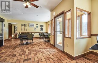 Photo 5: 991 PORTAGE Road in Kirkfield: Other for sale : MLS®# 40156595