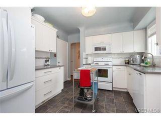 Photo 6: 3125 Wascana St in VICTORIA: SW Tillicum House for sale (Saanich West)  : MLS®# 732281