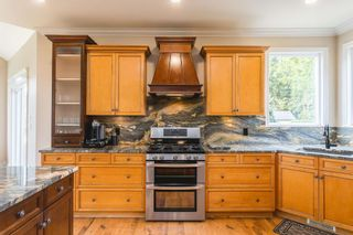 """Photo 4: 5105 237 Street in Langley: Salmon River House for sale in """"Salmon River"""" : MLS®# R2602446"""