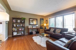 Photo 6: 9719 142 Street in Edmonton: Zone 10 House for sale : MLS®# E4238430
