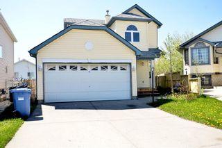 Main Photo: 28 Carmel Place NE in Calgary: Monterey Park Detached for sale : MLS®# A1135010