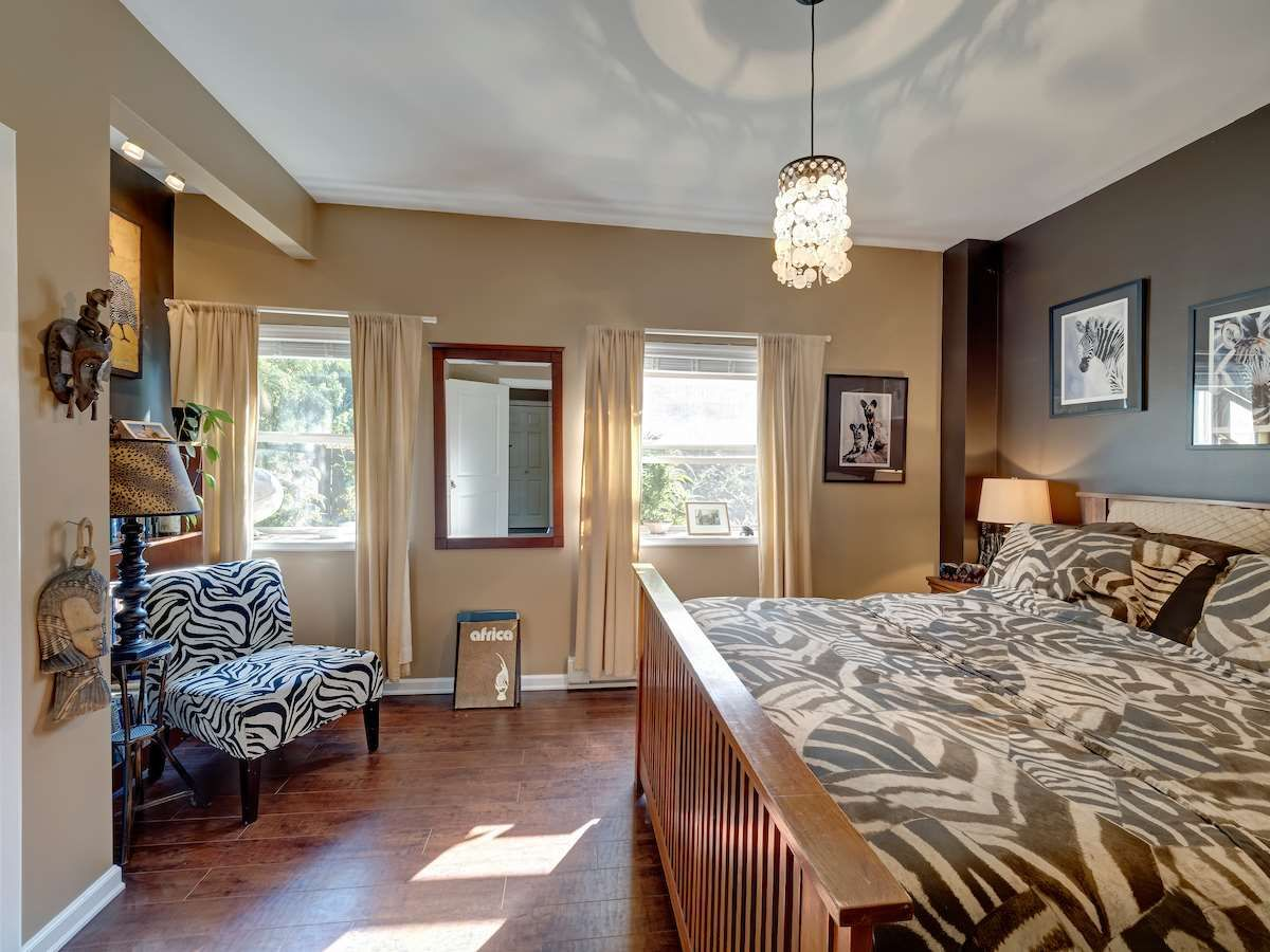 Photo 18: Photos: 2595 SYLVAN Drive: Roberts Creek House for sale (Sunshine Coast)  : MLS®# R2481642