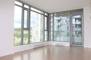 Photo 7:  in Coquitlam: Condo for rent : MLS®# AR007B