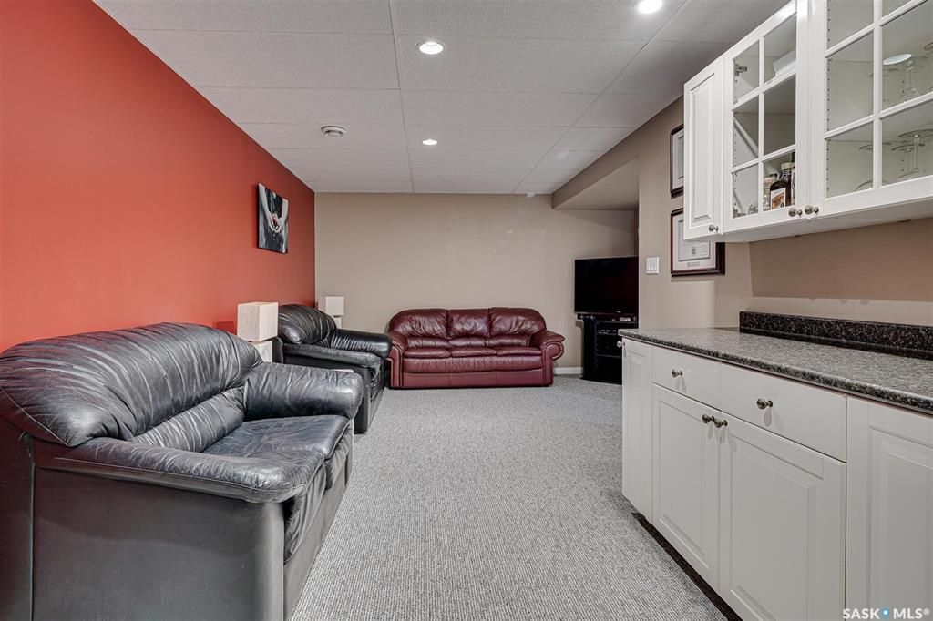 Photo 27: Photos: 207 Islay Street in Colonsay: Residential for sale : MLS®# SK851603