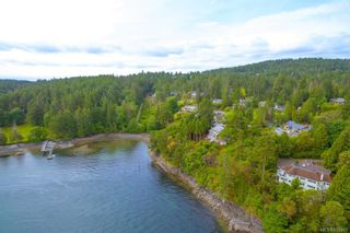 Photo 10: 1724 Shearwater Terr in North Saanich: NS Lands End Land for sale : MLS®# 835449