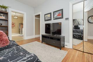 Photo 9: 57 Oak Avenue in Hamilton: House for sale : MLS®# H4047059