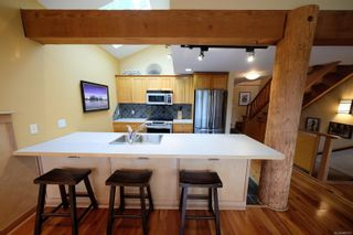 Photo 8: 21 860 CRAIG Rd in : PA Tofino Row/Townhouse for sale (Port Alberni)  : MLS®# 885575