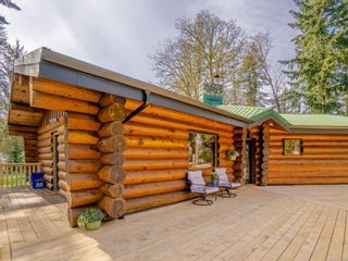Photo 15: 2149 Quenville Rd in : CV Courtenay North House for sale (Comox Valley)  : MLS®# 871584